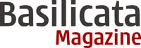 Basilicata Magazine: il nuovo giornale lucano online. News da Matera, Potenza, Metapontino, collina materana, ultim'ora, inchieste, cronaca, politica, attualità, economia, cultura, turismo, enogastronomia, sport, eventi, spazio ai cittadini.