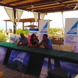 Vela: ritorna il Campionato Invernale del Mar Jonio al Porto degli Argonauti