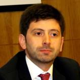 Speranza ago della bilancia sui quattro candidati indicati da De Filippo