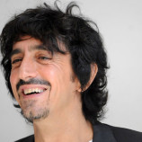 """Sergio Rubini a Riva dei Tessali con """"La Guerra dei Cafoni"""""""