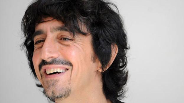 Sergio Rubini sabato in scena al Teatro Mercadante di Altamura