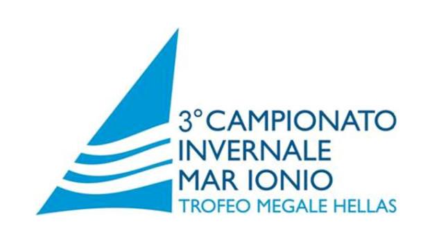 """Presentazione 3° Campionato Invernale del Mar Ionio """"Trofeo Megale Hellas"""""""