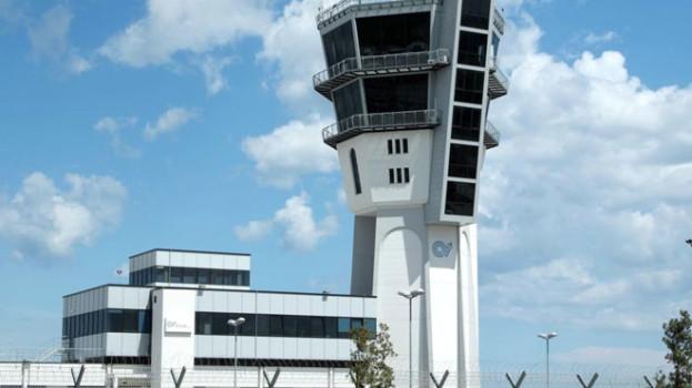 Nessuna interruzione per le navette da Matera e da Nova Siri per l'aeroporto di Bari Palese