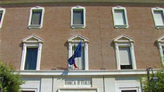 Riapre i battenti l'immobile dell'ex-Banca d'Italia