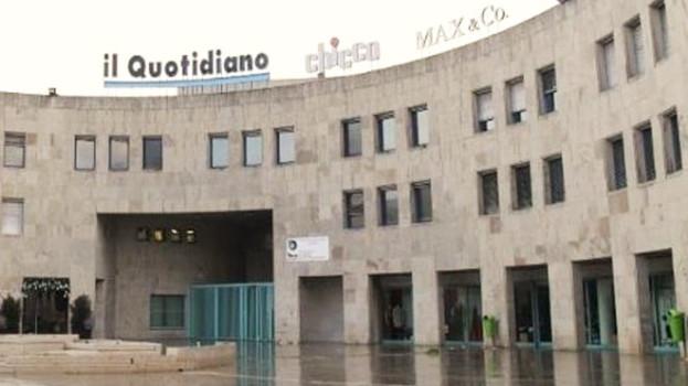 Sequestrati anche a Matera beni a 50enne di Gravina di Puglia