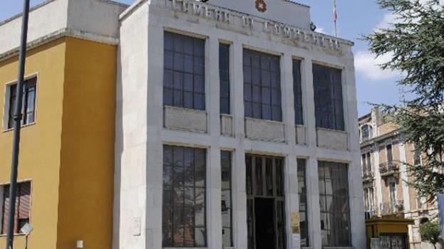 Iniziative della Camera di Commercio di Matera su tutela imprese e famiglie