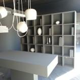 Domotica e fotovoltaico a Matera è Fiera con Garofali