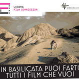 La Lucana Film Commission incontra gli operatori della filiera cinematografica
