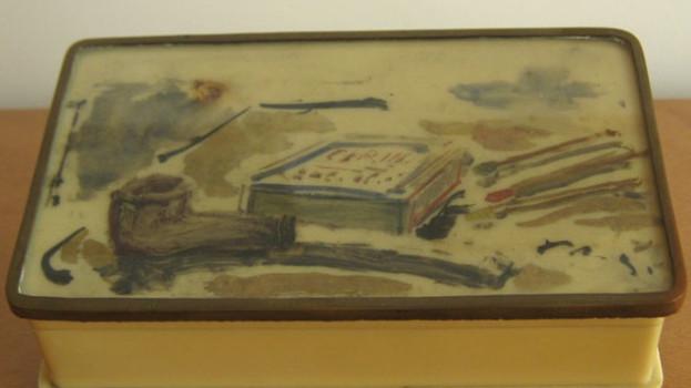 Nuove donazioni al MUSMA. Museo della Scultura Contemporanea. Matera