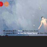 Centro Tilt presenta: Speciale Lucania Film Festival
