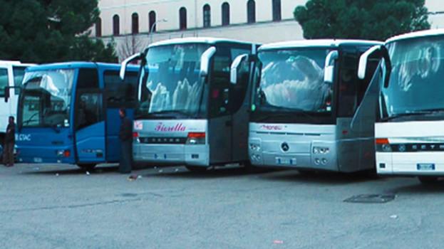 Collasso Trasporto Pubblico Locale, la Provincia di Matera sollecita la Regione