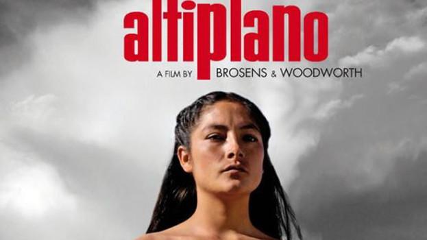 """Continuano a Tilt le """"Notti di cinema"""" con il capolavoro """"Altiplano"""""""