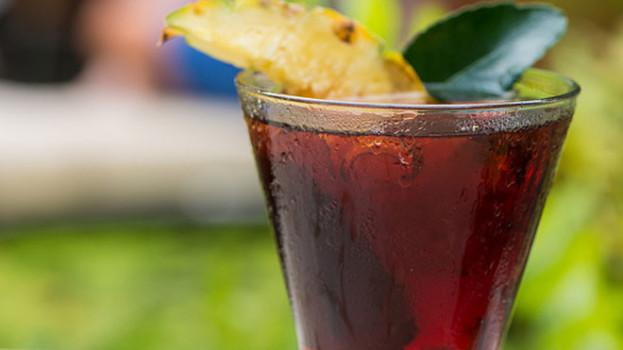 Presentati a Metaponto due nuovi cocktail con l'Amaro Lucano