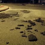 asfalto-divelto
