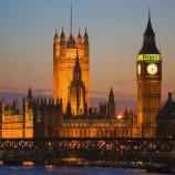 La Camera di Commercio di Matera a Londra per la presentazione del progetto Mirabilia