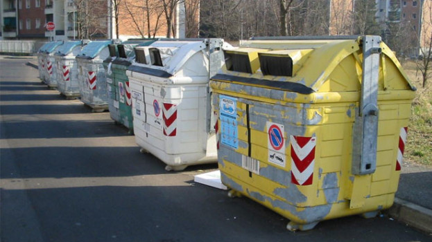 Si sblocca la situazione rifiuti a Bernalda: nuovamente aperta la discarica di Pisticci