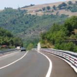 Svincolo S. Mauro – Cavonica, domani i lavori