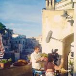 La cucina di Matera protagonista stasera sulla tv inglese ITV
