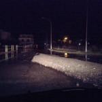 detriti-asfalto