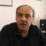 Il Sud Puzza: Giuseppe Di Bello ci mostra la foto di chi vuole avvelenare i terreni lucani (VIDEO)