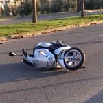 incidente motociclo automobile marconia di pisticci 3 basilicata magazine