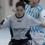 Evvai.com Ita Salandra all'esordio casalingo contro il Locri dell'ex coach Sergiano