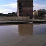 marciapiede-danneggiato-acqua-marconia-basilicata-magazine