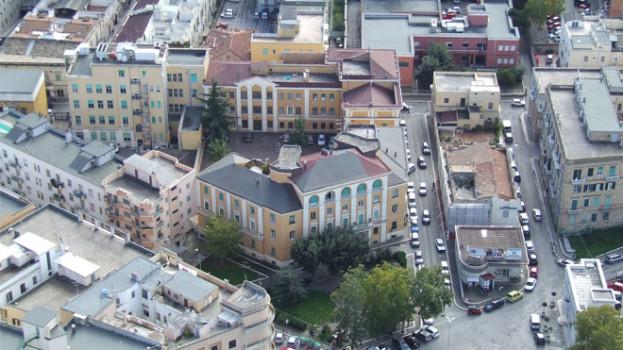 Matera 2019 protagonista a Urbanpromo