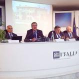 """""""Osiamo"""" il movimento civico di Angelo Tortorelli candidato sindaco"""