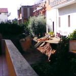 muro-cemento-armato-crollato-marconia-basilicata-magazine