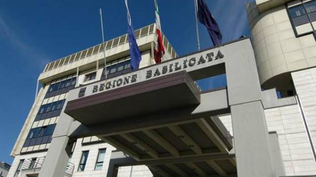 Regione Basilicata: diminuiscono i contributi per nefropatici, dializzati e talassemici