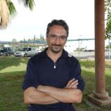 Intervista esclusiva a Piernicola Pedicini, candidato presidente della regione Basilicata nella lista del Movimento 5 Stelle