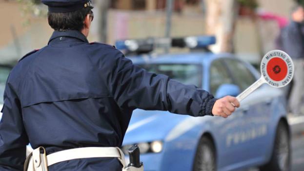 Tre rapinatori catanesi finiscono in carcere incastrati dai telefonini