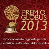 Premio Globus Onlus 2013, a Bernalda la seconda edizione