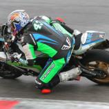 Motociclismo, Rubino si aggiudica il Trofeo Bridgestone 2013