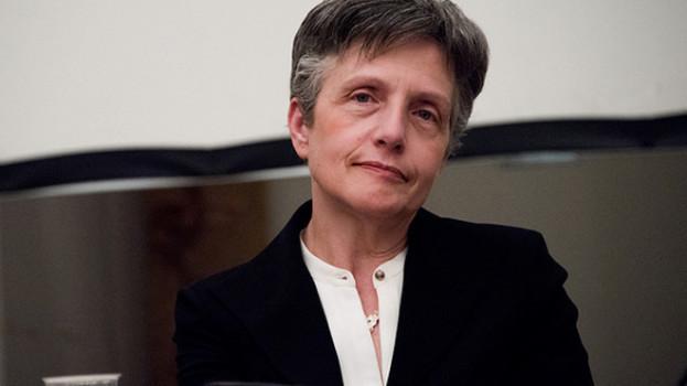 Fare per Fermare il Declino aderisce all'appello della società civile con Silvana Arbia
