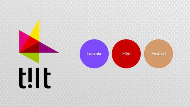 Speciale Lucania Film Festival il 4 ed 11 ottobre