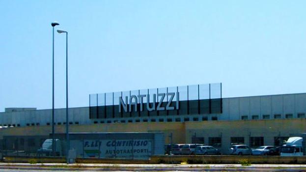 Accordo Natuzzi, la Provincia soddisfatta