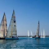 Al via al Porto degli Argonauti la terza edizione del Campionato Invernale di Vela del Mar Jonio