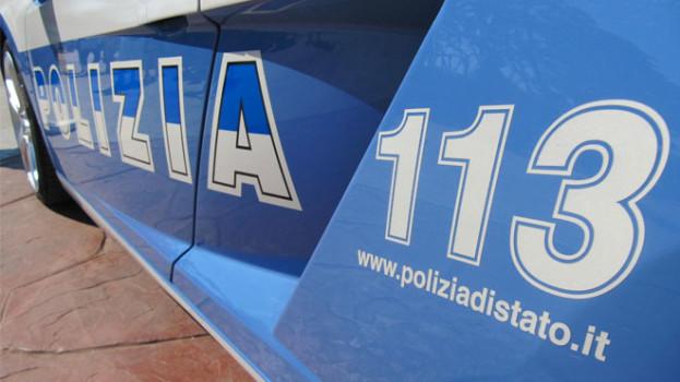 Pisticci: tre persone denunciate per truffa dalla Polizia di Stato