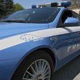 Bernalda, romeno agli arresti domiciliari per violenza sessuale