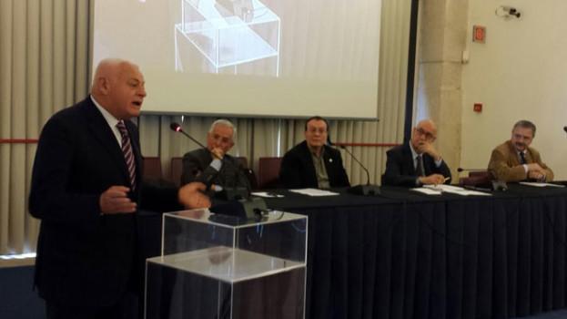 Celebrati i 20 anni di iscrizione di Matera nel patrimonio mondiale dell'Umanità