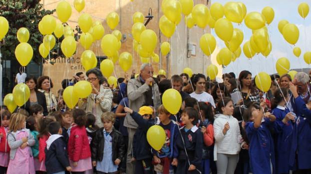 Il 13 novembre nuovo esame per Matera 2019 e grande festa a Matera