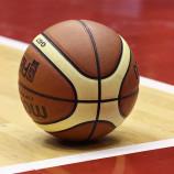 La Cestistica 1954 promuove il basket gratuito a Bernalda
