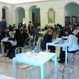 Successo a Matera per la Borsa internazionale del turismo culturale