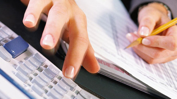 Analisi del conto corrente bancario: commercialisti ed esperti contabili a confronto