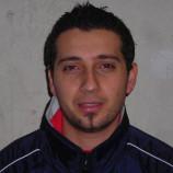 Dino Esposito sfida il suo passato. In Prima Divisione il coach incontra la sua Camarda Bernalda