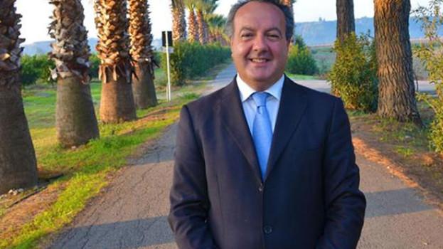 Intervista a Domenico Lazazzera, candidato consigliere alla Regione Basilicata