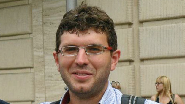 Intervista a Eligio Iannuzziello, candidato consigliere alla Regione Basilicata