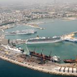 """Progetto """"Fresh Port"""", le aziende locali sbarcano in Europa"""